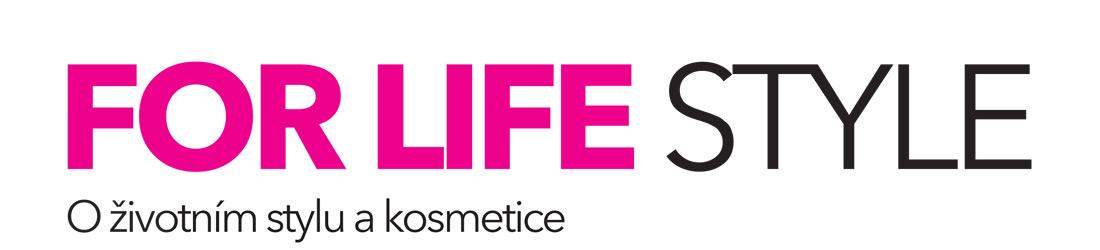 Forlifestyle magazin